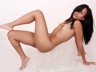 Free Latin Girls In Live Sex Webcam Chat Rooms